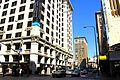 Broadway Theater and Commercial District, 300-849 S. Broadway; 2.2.jpg