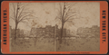 Broadway from Union Square, from Robert N. Dennis collection of stereoscopic views 2.png
