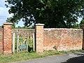 Brockham Pound - geograph.org.uk - 856744.jpg