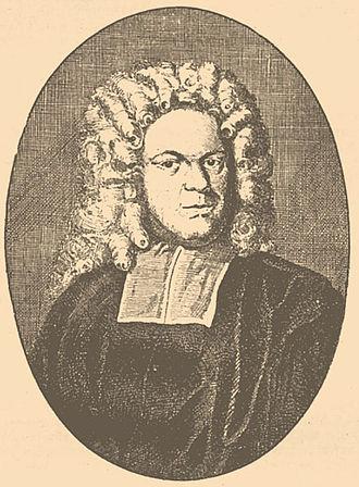 Jacques Basnage - Image: Brockhaus and Efron Jewish Encyclopedia e 3 755 0
