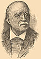 Brockhaus and Efron Jewish Encyclopedia e6 074-0.jpg