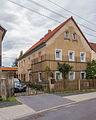 Brockwitz Niederseite 40 Wohnstallhaus und Torpfeiler eines Dreiseithofes II.jpg