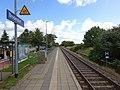 Broderstorf railway station 2018-09-24 02.JPG