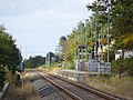 Broderstorf railway station 2018-09-24 05.JPG