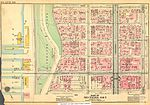 Bromley Manhattan Plate 098 publ. 1925.jpg