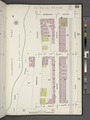 Bronx, V. 10, Plate No. 84 (Map bounded by Wendover Ave., Park Ave., St. Paul's Place, Clay Ave.) NYPL1996091.tiff