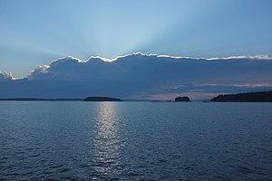 Brookline, Maine (19902030104).jpg