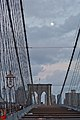 Brooklyn Bridge - 04.jpg