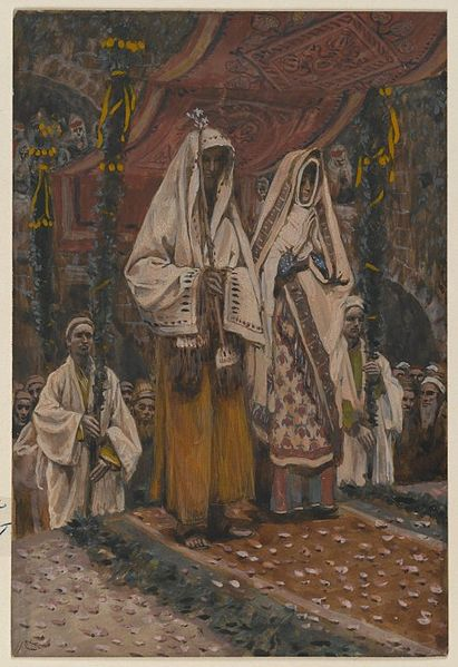 File:Brooklyn Museum - The Betrothal of the Holy Virgin and Saint Joseph (Fiançailles de la sainte vierge et de saint Joseph) - James Tissot - overall.jpg