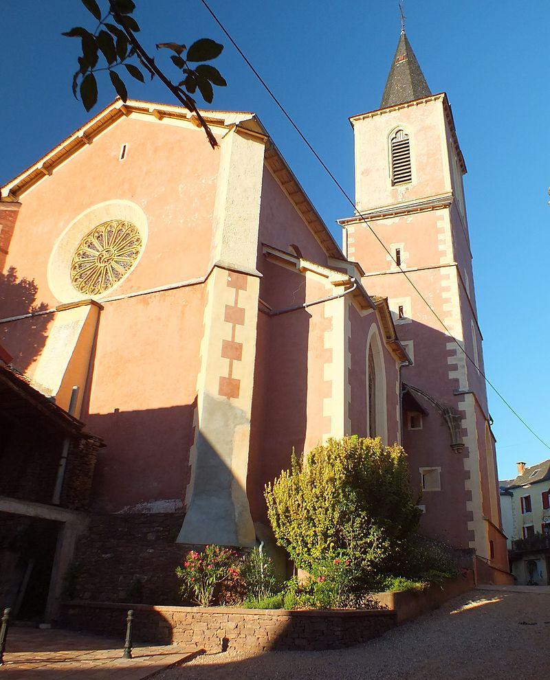 Broquiès Église 4871c.JPG