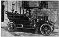 Brotherhood 20-25 landaulette 1905.jpg