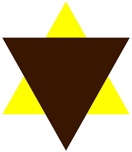 File:Brown triangle jew.jpg