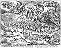Brueghel - Sieben Laster - Jüngstes Gericht.jpg