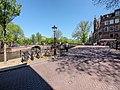 Brug 72 in de Prinsengracht over de Reguliersgracht foto 3.jpg