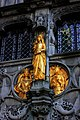 Bruges2014-075.jpg