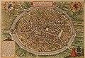 Brugge.stadsplan 17de eeuw.JPG