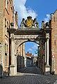 Brugge Kartuizerinnenstraat R01.jpg
