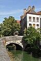 Brugge Vlamingbrug R01.jpg