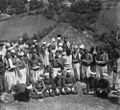 Bruner-Dvorak, Rudolf - Bosna, medresa (ca 1906).jpg