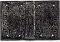Brunet - La Reliure ancienne et moderne planche 101.jpeg