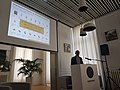 Brussels-Public domain event, 26 May 2018 (51).jpg