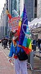 Brussels 2016-04-17 14-21-40 ILCE-6300 8889 DxO (28268047274).jpg