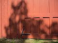 Bryant Barn Door.jpg