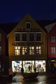 Bryggen at night0007.jpg