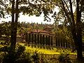Bușteni - Cantacuzino Castle (9372207922).jpg