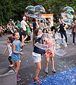 Bubbles in Washington Square Park (01001)a.jpg