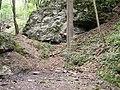 Bubovický potok - panoramio (5).jpg