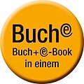 Buch e Icon 30mm 708441.jpg