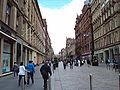 Buchanan Street, Glasgow - DSC06281.JPG
