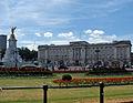 Buckingham Palacec.JPG