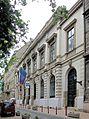 Budapest Ybl Miklós Régi Képviselőház.jpg