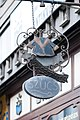 Budapest shop sign (15762947108).jpg