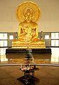 Buddha at pandav cave.jpg