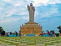 Buddha statue no 1.jpg