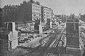 Budowa mostu Poniatowskiego 1911.jpg