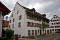 Buelach GG8 Treppengiebelhaus.jpg