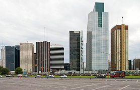Buenos-aires-skyline