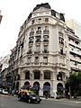Buenos Aires - Lavalle & Libertad 070.jpg
