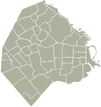 Buenos Aires barrios map.png