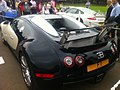 Bugatti (6197074274).jpg