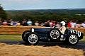 Bugatti Type 35C at Goodwood 2014 001.jpg