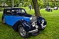 Bugatti Type 57 Galibier (19582364509).jpg