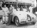 Bugatti Type 57 Tank victorieuse des 24 Heures du Mans 1939.jpg