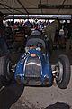 Bugatti Type 73C at Goodwood Revival 2012.jpg