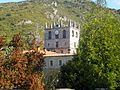 Bugedo - Monasterio de Santa María de Bujedo de Candepajares 20.jpg