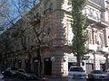 Building on 3 Tarlan Aliyarbayov Street.jpg